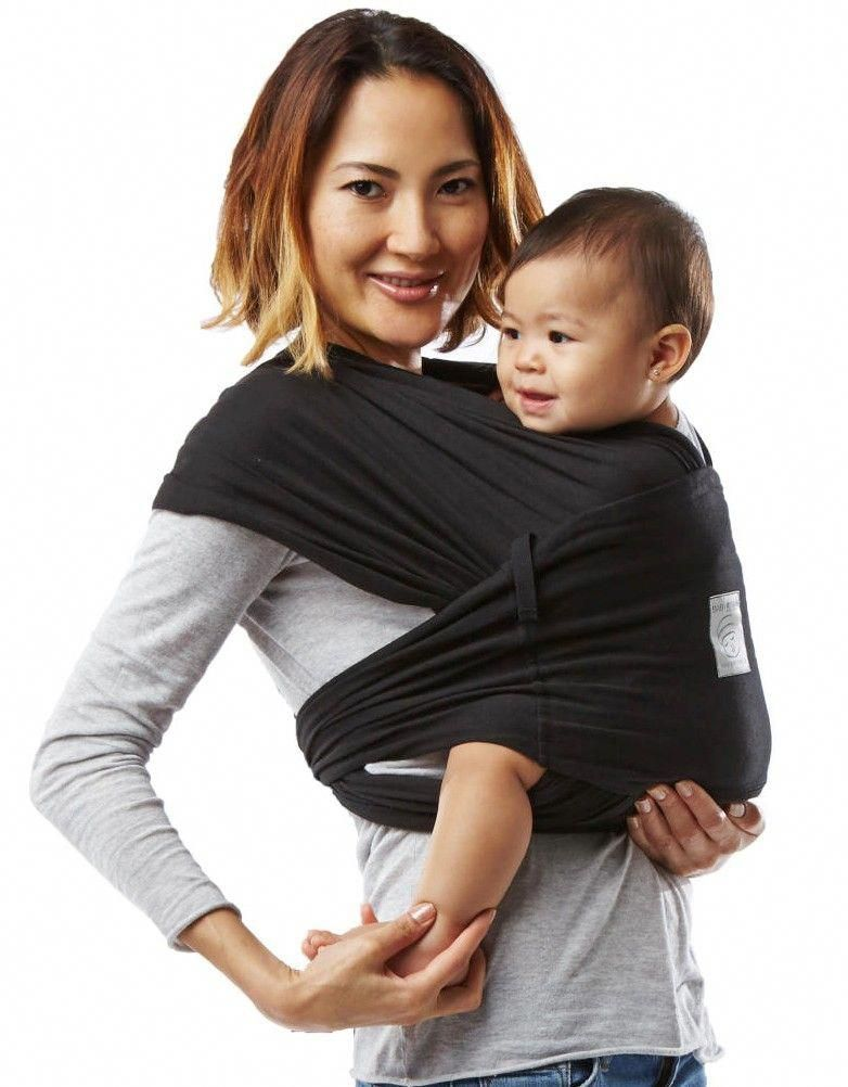 100 Cotton The Most Comfortable Sling On The Market Celebrity