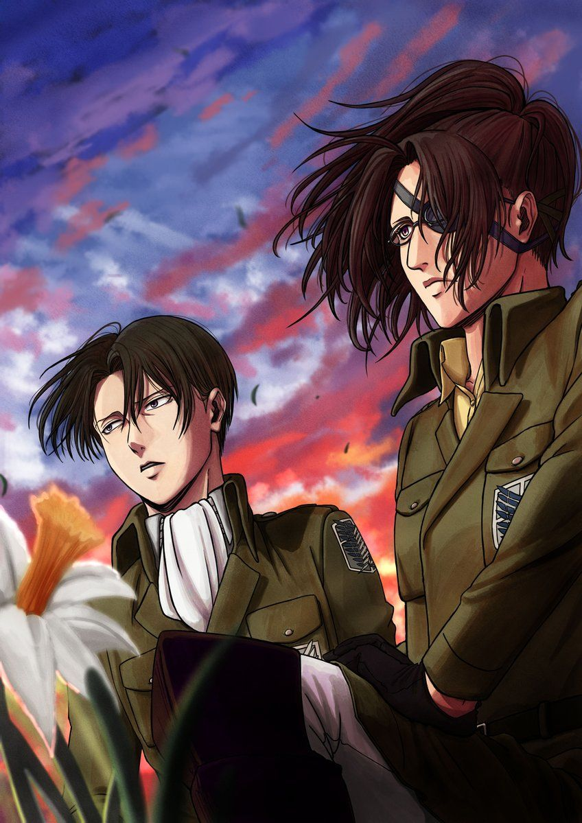 Attack on Titan Wiki on Attack on titan, Attack on titan