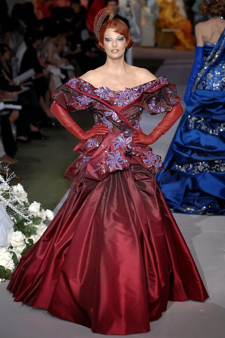 john+galliano+haute+couture+2007