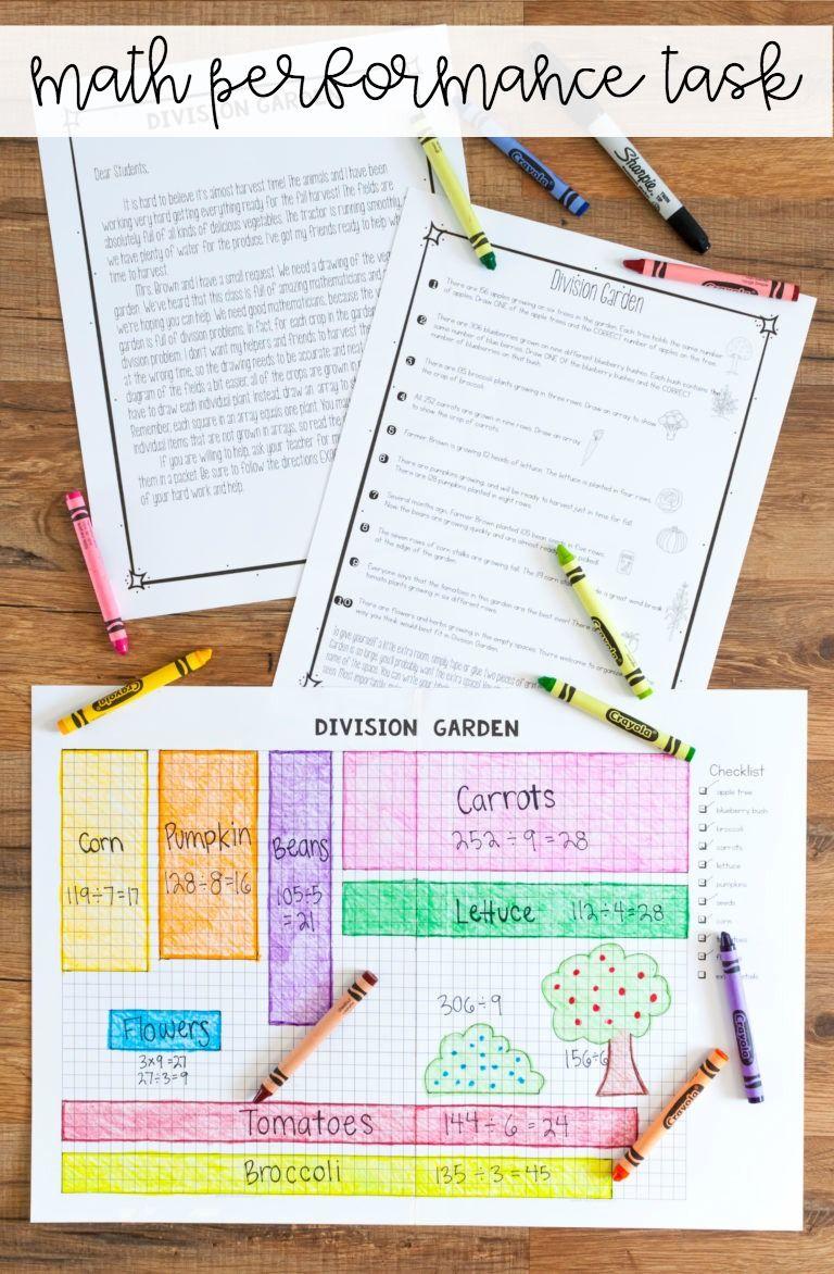 Berühmt Beispiele Für Unterrichtsplanvorlagen Zeitgenössisch ...
