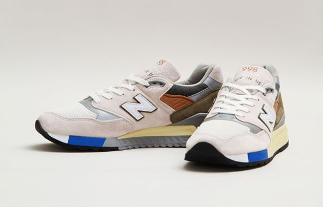 #newbalance concepts c-note #sneakers