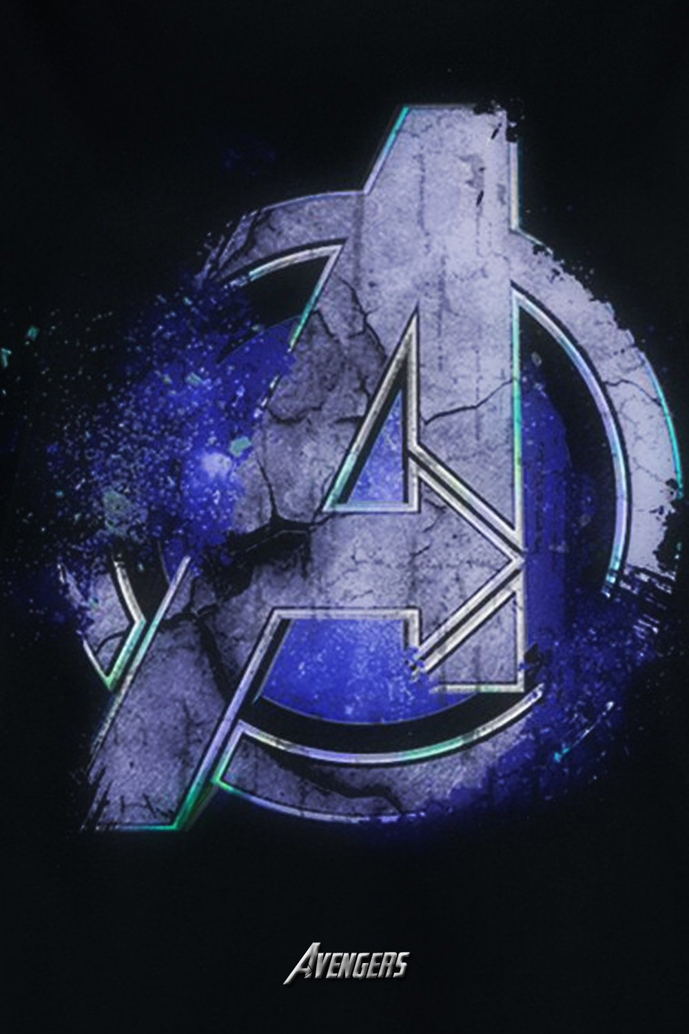 Best Avengers Wallpaper For Mobile Download In 2020
