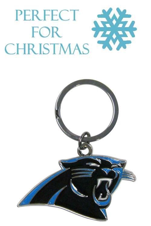 Siskiyou NFL Chrome Key Chain Sports & Outdoors Calendars & Collector's Albums