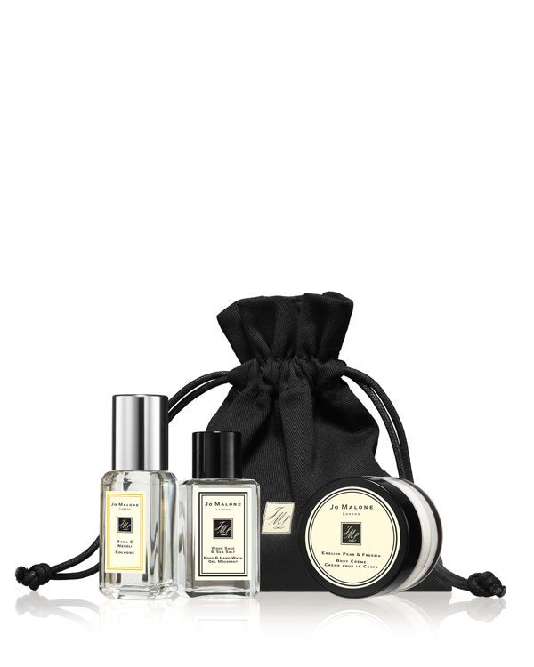 Gift With Any 175 Jo Malone London Purchase Products Pinterest