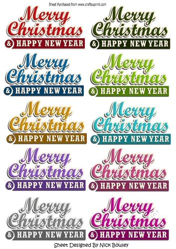 10 merry christmas amp happy new year banners by nick bowley 10 merry christmas happy