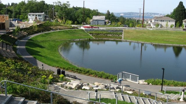 Google Image Result for http://www.uswateralliance.org/wp-content/uploads/2011/11/Retention-Pond-Seattle-High-Point-Neighborhood.jpg