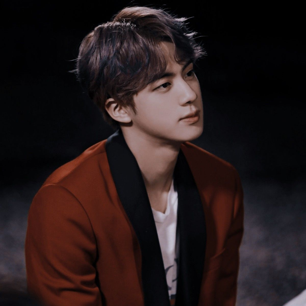 """Н˜½ð™ð™Ž Н™""""𝘾𝙊𝙉𝙎 Н˜±ð˜ªð˜¯ð˜µð˜¦ð˜³ð˜¦ð˜´ð˜µ Н˜¢ð˜³ð˜µð˜¦ð˜´ð˜µð˜©ð˜ªð˜¤ In 2020 Jin Icons Bts Jin Seokjin"""