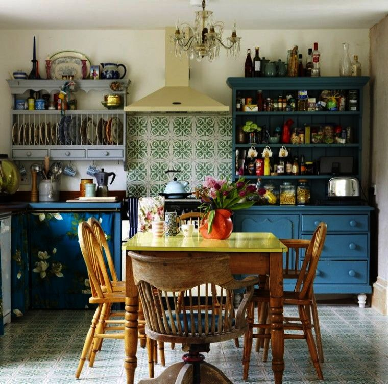 Beautiful Home Decor Items Online Home Interior Design Jakarta