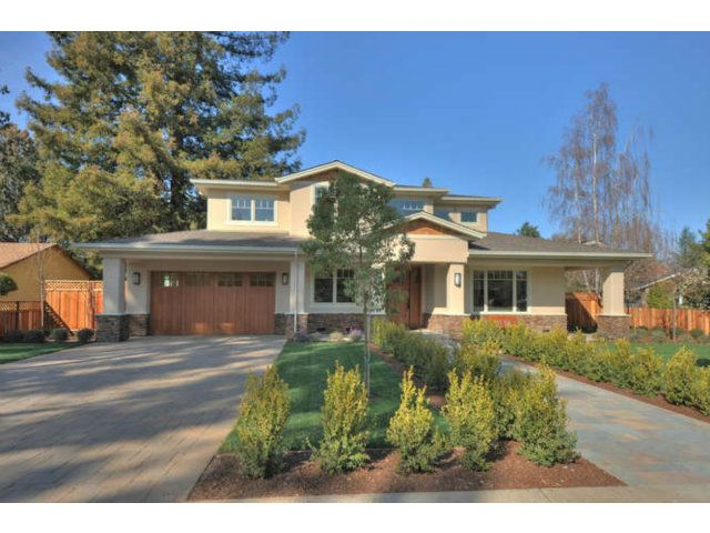 641 Mills Ave Los Altos Ca For Sale Outdoor Decor Los Altos Outdoor Structures