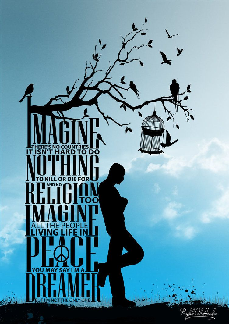Poster design deviantart - Typography Poster By Ragheb Abuhamdan On Deviantart