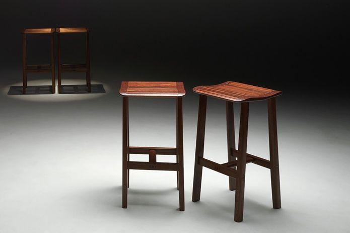 Sensational Pin By Merchant Makers On Design Studio Furniture Machost Co Dining Chair Design Ideas Machostcouk