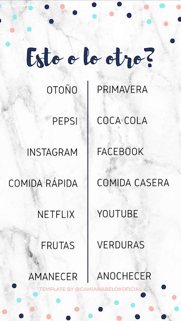 17 Ideas De Would U Rather Juegos Para Instagram Juego De Preguntas Retos Para Instagram