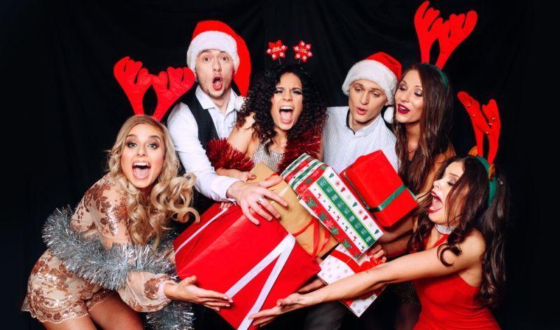 Firmenweihnachtsfeier: Weihnachtliche Tipps und Ideen #schrottwichtelnideen Firmenweihnachtsfeier: Weihnachtliche Tipps und Ideen #schrottwichtelnideen Firmenweihnachtsfeier: Weihnachtliche Tipps und Ideen #schrottwichtelnideen Firmenweihnachtsfeier: Weihnachtliche Tipps und Ideen #schrottwichtelnideen