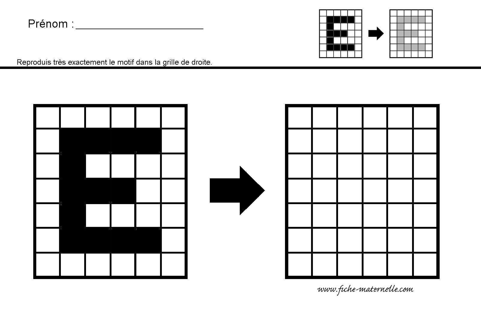Épinglé sur Education / Graphisme écriture