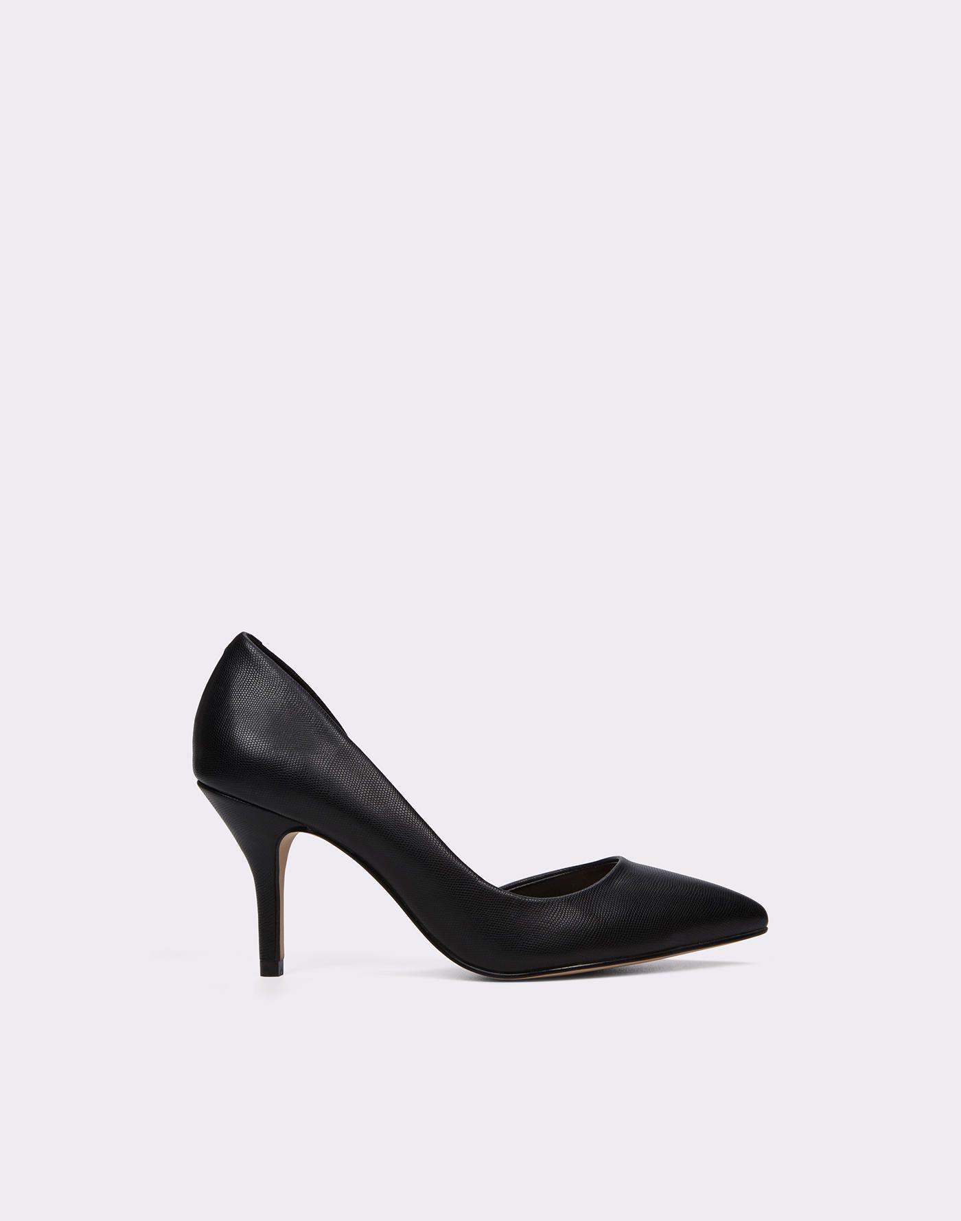 5c684873e0a Ecidia | Work Shoes | Heels, Shoes, Crazy shoes