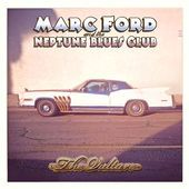 The Same Coming Up / Marc Ford And The Neptune Blues Club