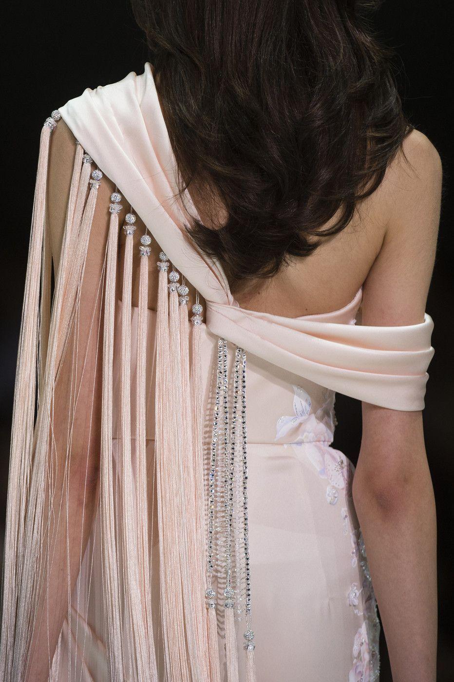 Küchendesign rot und silber pin by joyce weitzberg on blush in   pinterest  couture