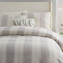 West Elm Comforter Sets   bedding sets bedroom accessories amp bed accessories west elm