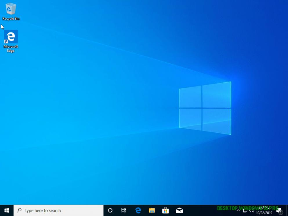 The Miracle Of Desktop Windows 10 Pro Desktop Windows 10 Pro Https Desktopdrawing Com The Miracle Of Desktop Windows 1 In 2020 Windows 10 Microsoft Desktop Windows
