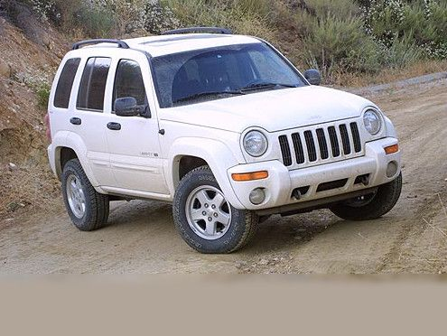 Free Download Service Repair And Owner Manuals Of Your Car Vehicle Suv 4x4 Jeep Jeep Liberty Car