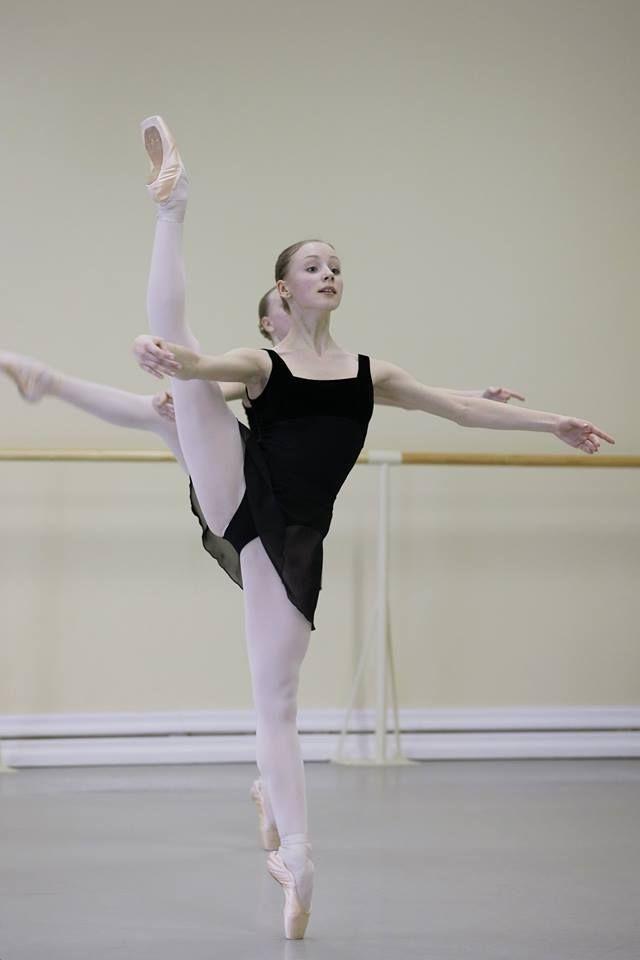 49++ Balletomane ideas