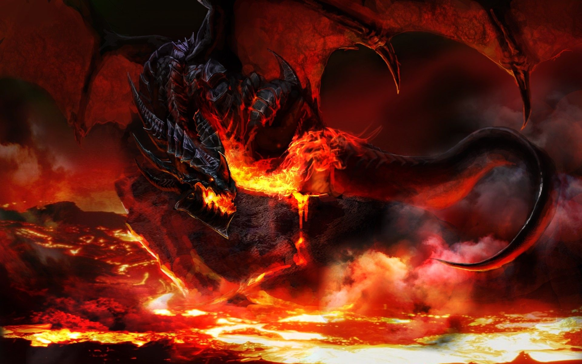 ice dragons wallpaper i luv dragons in 2018 pinterest