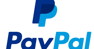PayPal's International Money Transfer Service Xoom Forms