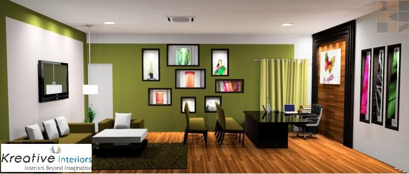 home interior designers in hyderabad top interior designers in