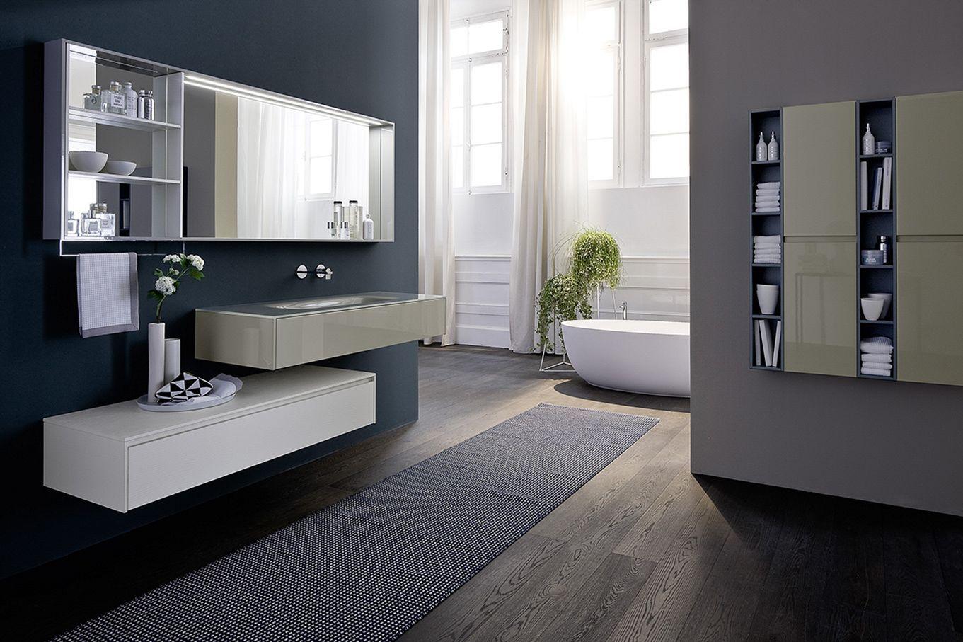 20 Incredible Bathroom Furniture Design Ideas For Those Who Love Beauty Bathroom Furniture Design Bathroom Furniture Modern Bathroom And Walk In Closet Bathroom furniture design ideas