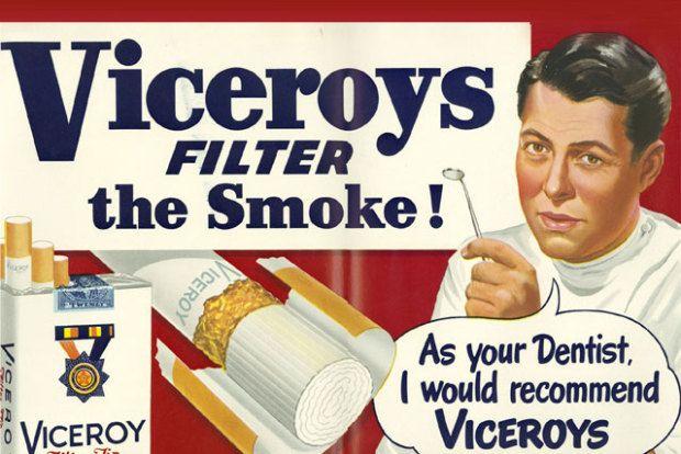Cheapest cigarettes More in winchester