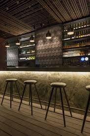 Bildergebnis für restaurant theke design