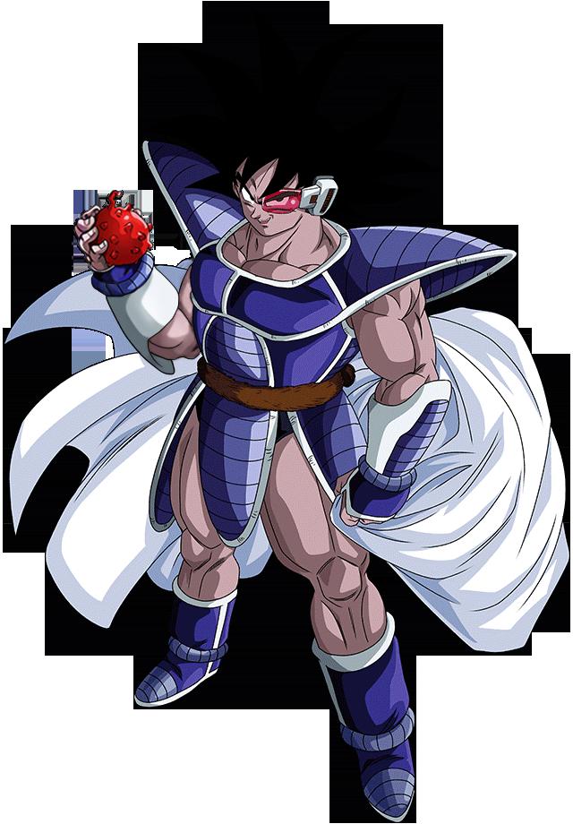 Turles Render 6 By Maxiuchiha22 Anime Dragon Ball Super Dragon Ball Art Dragon Ball Super Goku