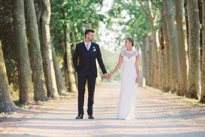 Une Belle Fete De Mariage Dans Le Sud Majenia Design Mariage Dans Le Sud Mariage Fete De Mariage