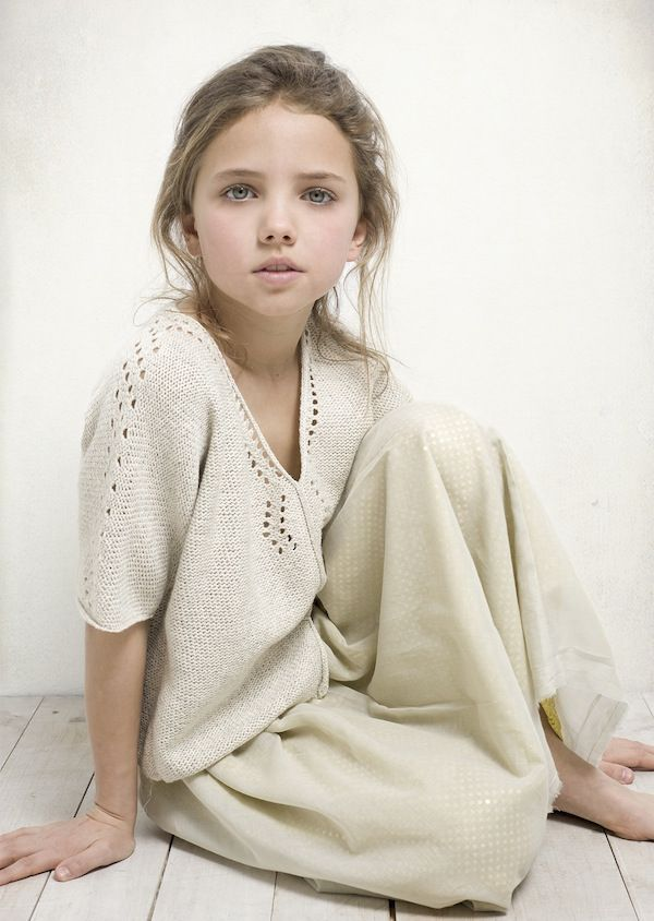Moda infantil > Minimoda.es - Labubé