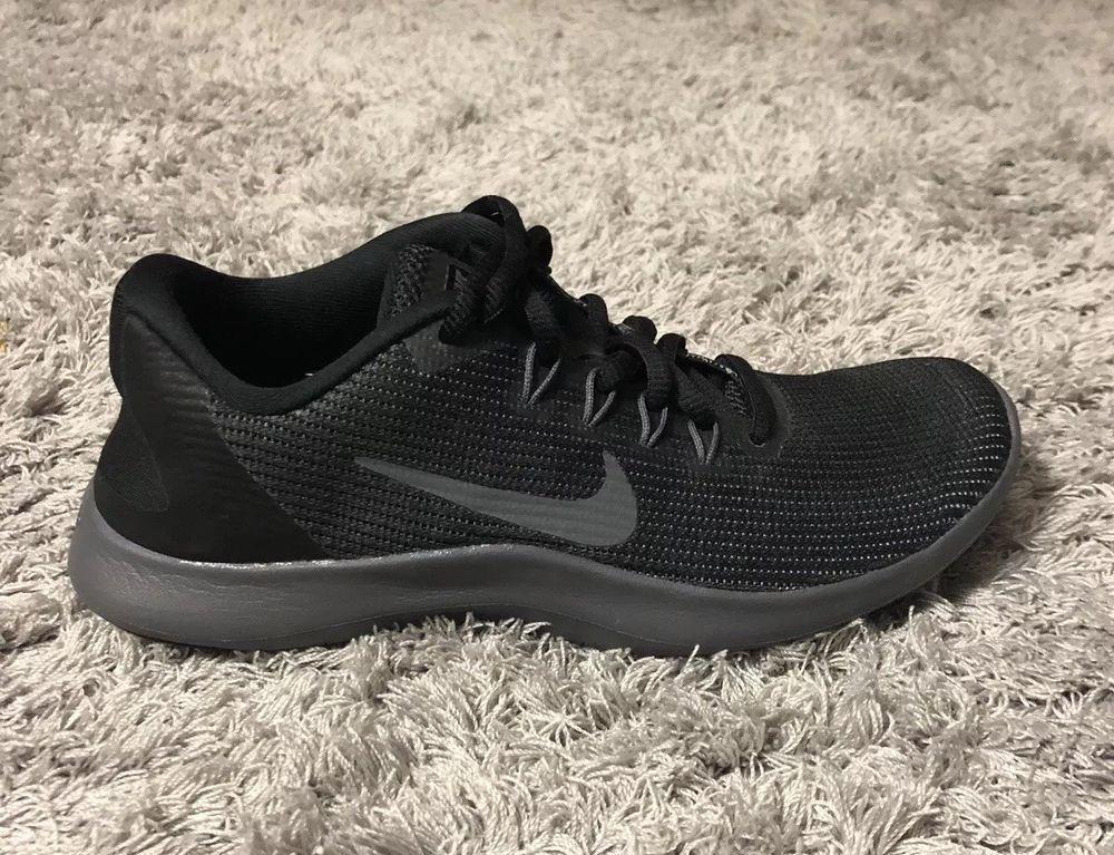 check out 2a6dd a6373 Womens Nike Flex 2018 RN Running Shoes sz.5 #fashion ...