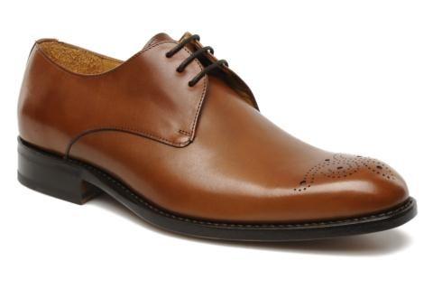 John Spencer Chesterfield @Sarenza.co.uk | Wedding Shoes