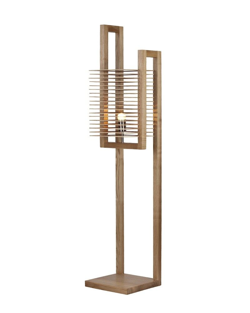 Captivating Rustic Wood Floor Lamp For Living Room As A Professional Home Lighting  Supplier Online,ParrotUncle