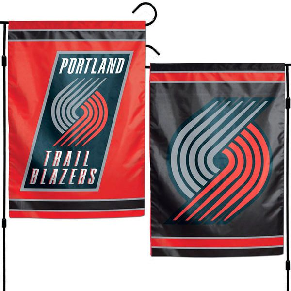 5a04e6d3079 Portland Trail Blazers WinCraft 12
