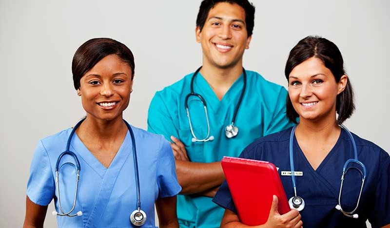Is a degree required to be a medical assistant unitek