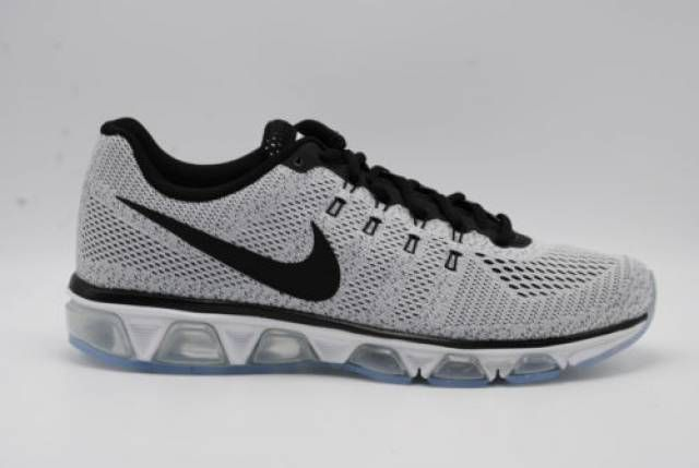 finest selection e1d01 543b9 ... inexpensive new mens nike air max tailwind 8 sneakers 805941 101 shoes  size 1010.5 50960 3de2e