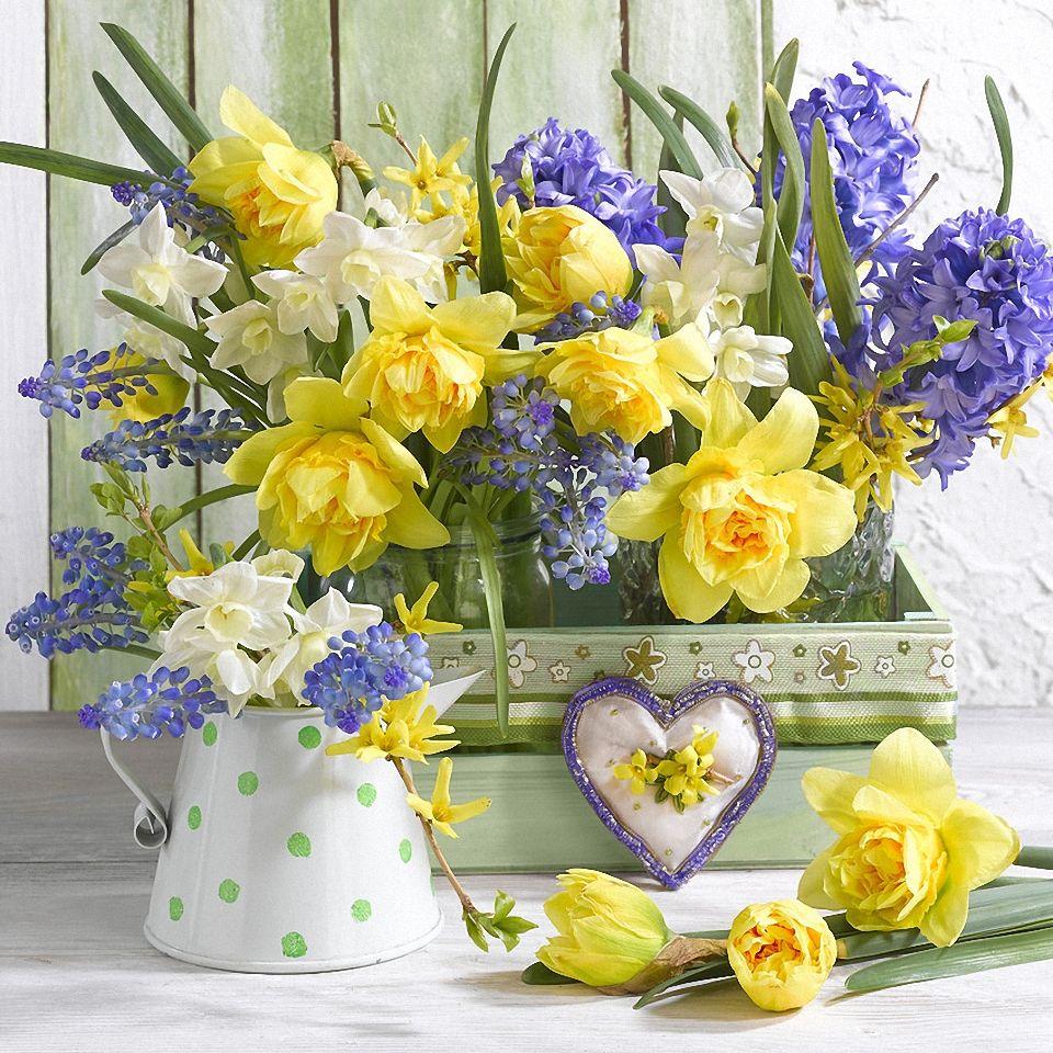 зависит открытка весенние цветы фото найти для летнего
