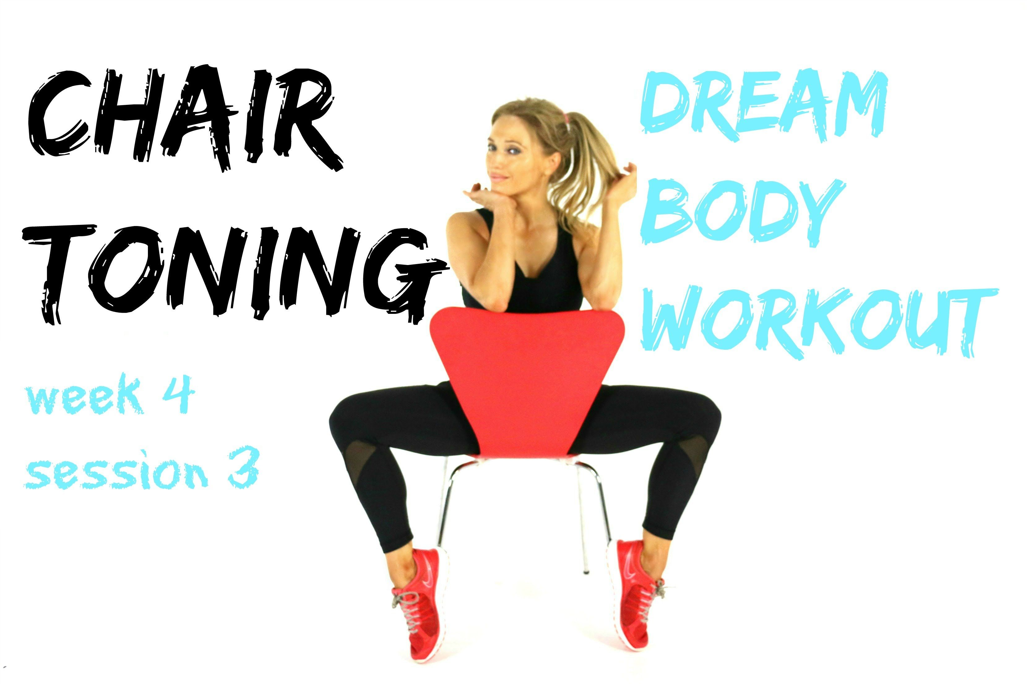 Get your dream body with these total body toning moves. Lucy xx  sc 1 st  Pinterest & Get your dream body with these total body toning moves. Lucy xx ...