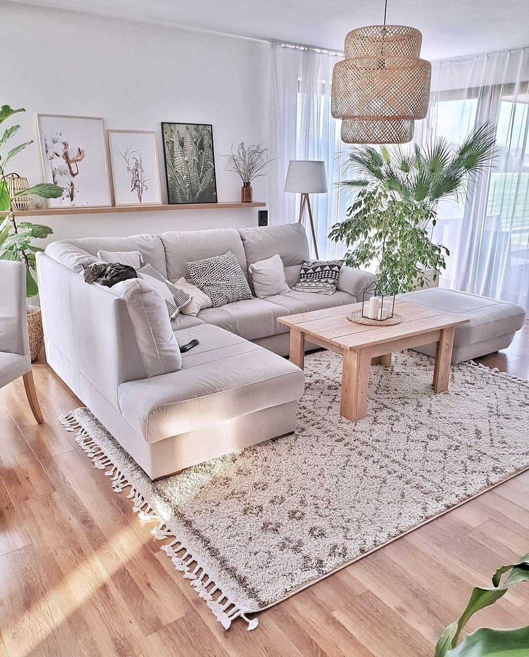 Photo of 999 Ideen für die beste Dekoration im Wohnzimmer #homedecor #livingroomdecor