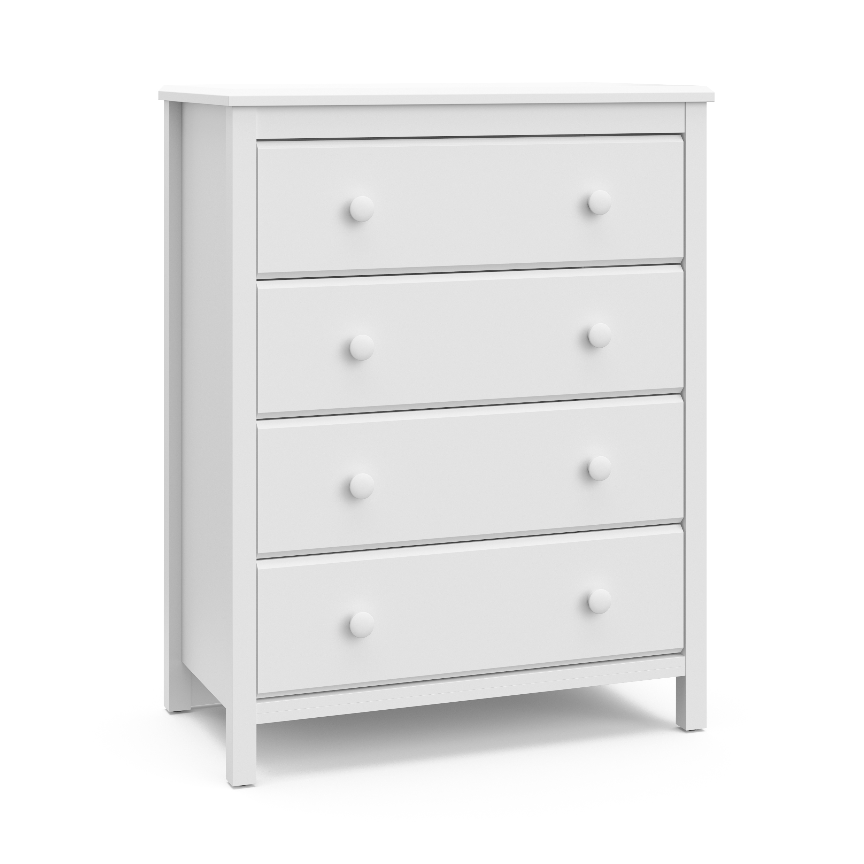 Shop Online For Storkcraft Alpine 4 Drawer Dresser Ches Dresser Storkcraft 4 Drawer Dresser Dresser Drawers [ 2480 x 2480 Pixel ]