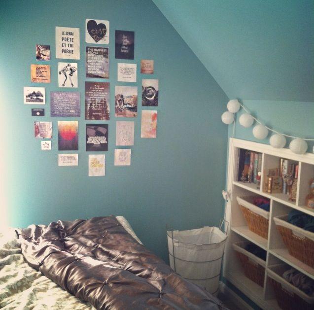 Best 25+ Teal Bedroom Designs Ideas On Pinterest