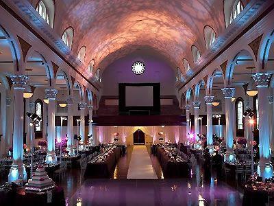 vibiana los angeles weddings la reception venues 90012 here comes the guide