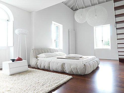Nieuwe Inrichting Slaapkamer : Slaapkamer tips interieur inrichting mijn nieuwe kamer pinterest