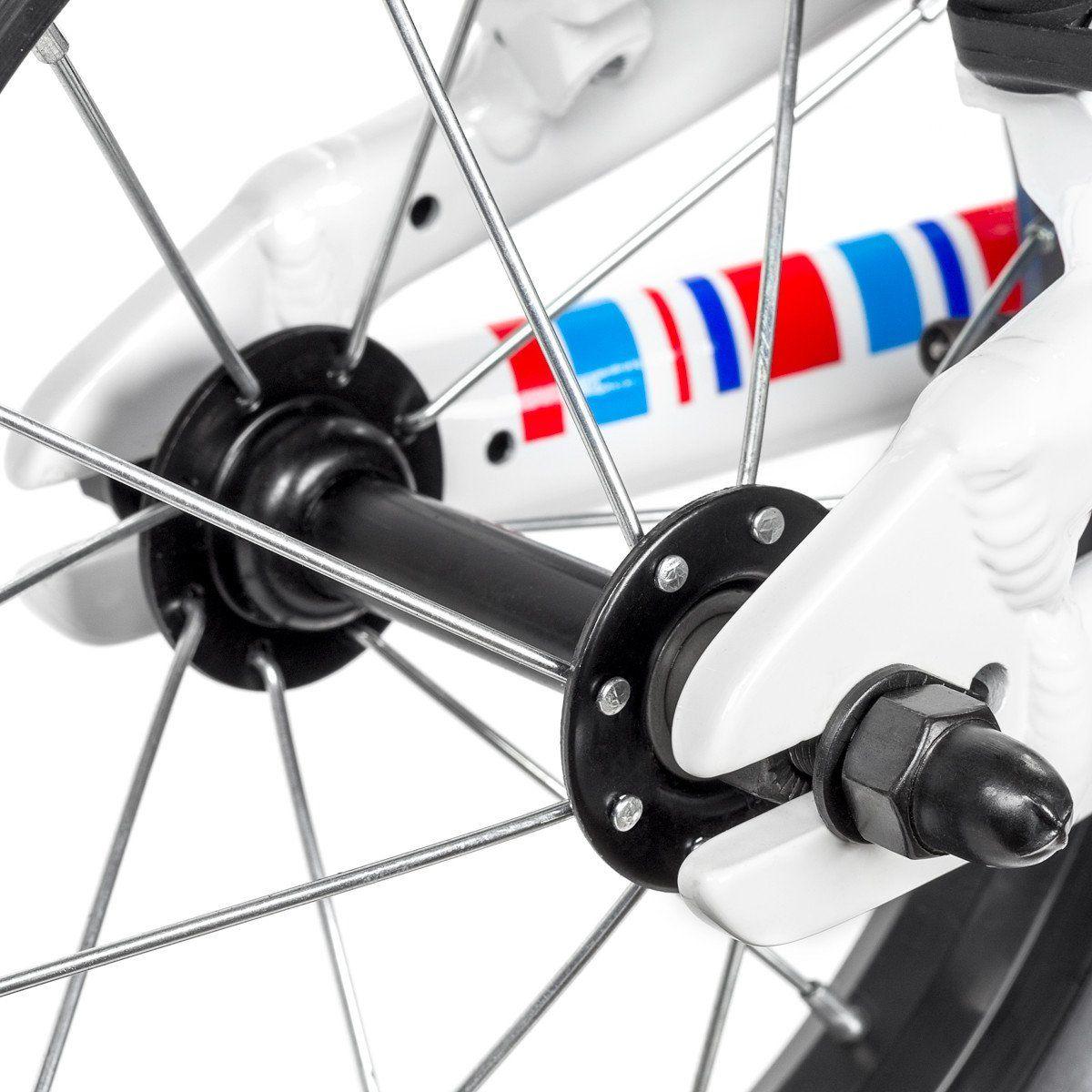 Saracen US Edition 12 Balance bike, Dangerous sports, Uk