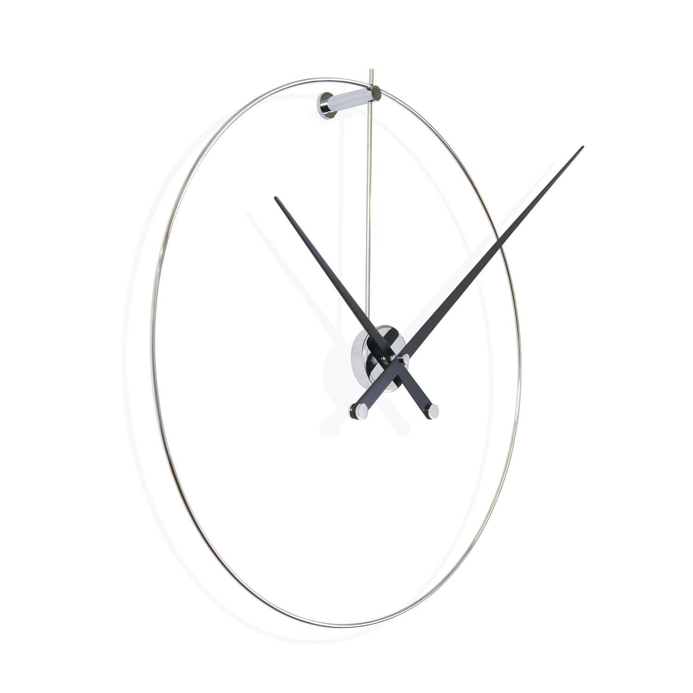 The intricate - Circle Of Life - Wall Clock!   Часы   Pinterest ...