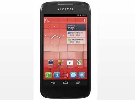 Alcatel Calculator By PRD | Alcatel Unlock Code | Online calculator